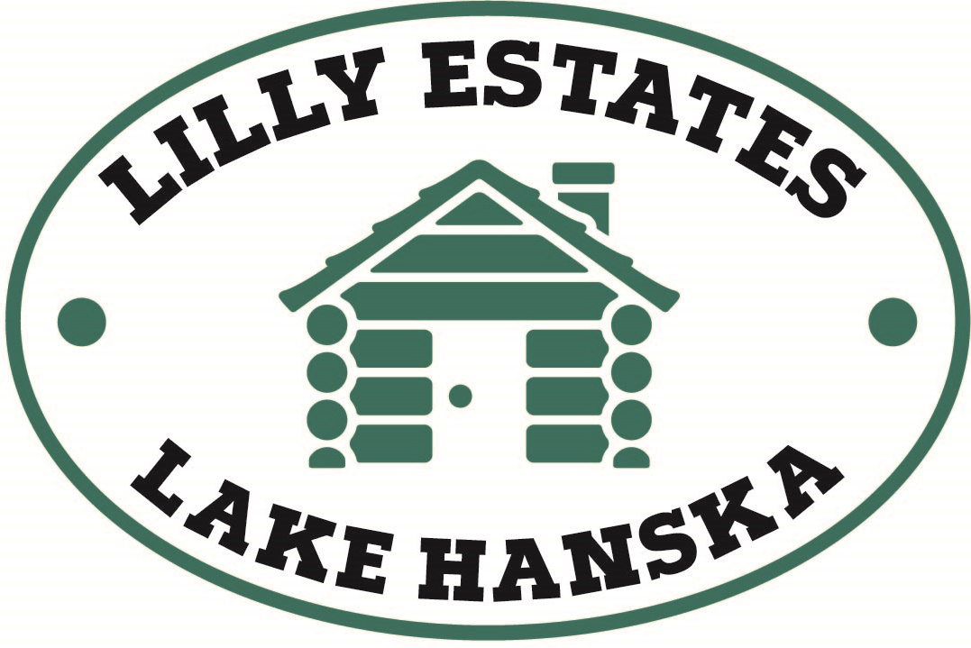 Lilly Estates