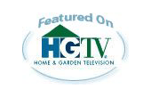 HGTV Featured